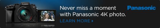 PDP-Banner-Panasonic-4K