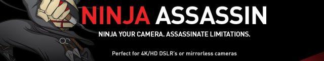 ninja-assassin-web-banner-960x500px